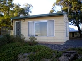 Blue Gum Retreat - Tweed Heads Accommodation