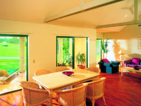 Laguna Whitsundays Resort - Tweed Heads Accommodation
