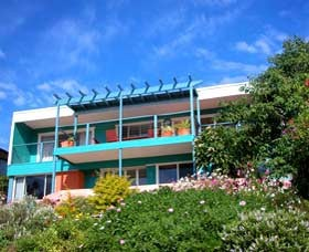 Gerringong Holiday House - Tweed Heads Accommodation