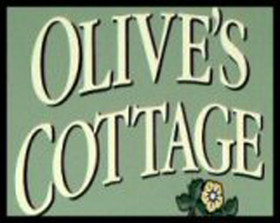 Olive's Cottage - Tweed Heads Accommodation