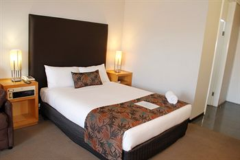 Sandown Regency - Tweed Heads Accommodation