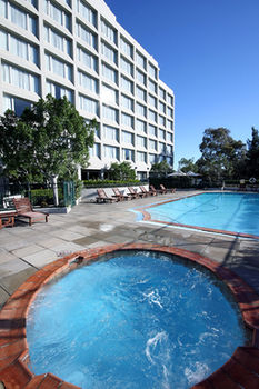 Mercure Sydney Parramatta - Tweed Heads Accommodation