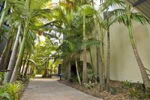 Twin Quays Noosa Resort - Tweed Heads Accommodation