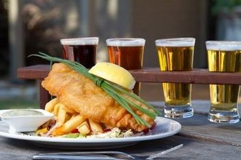 Potters Hotel Brewery Resort - Tweed Heads Accommodation