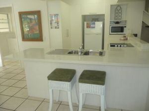 Sunset Cove Noosa - Tweed Heads Accommodation
