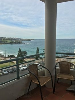 AEA The Coogee View Serviced Apartments - Tweed Heads Accommodation