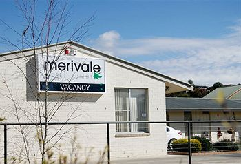 Merivale Motel - Tweed Heads Accommodation