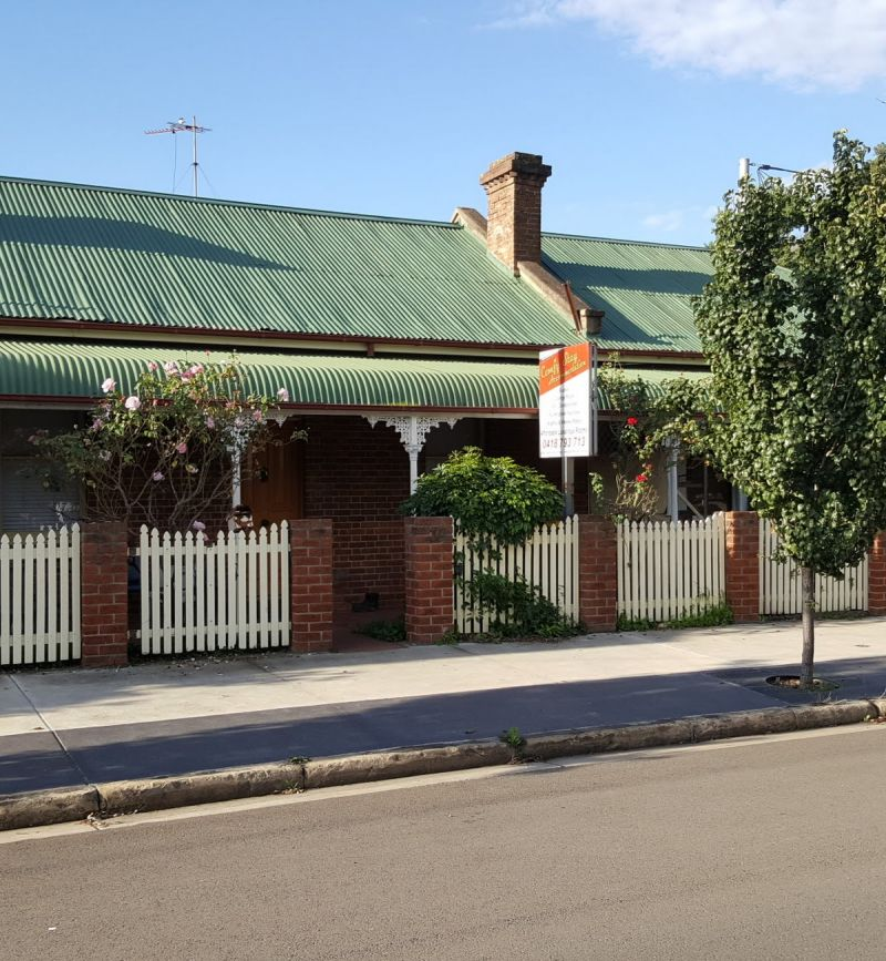 Comfystay Accommodation - Tweed Heads Accommodation
