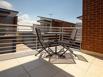 Everton Apartments - Tweed Heads Accommodation