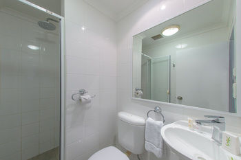 Quality Hotel CKS Sydney Airport - Tweed Heads Accommodation