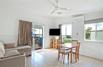 South Coast Retreat - Tweed Heads Accommodation