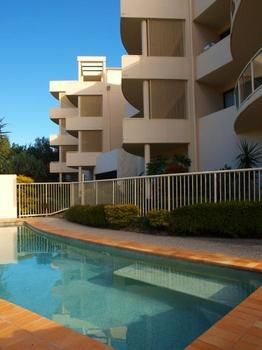 Costa Bella Apartments - Tweed Heads Accommodation