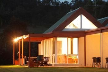 Rothbury Escape - Tweed Heads Accommodation