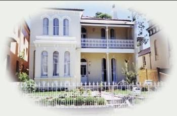 Verona Guest House - Tweed Heads Accommodation