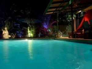 Tantarra Bed and Breakfast - Tweed Heads Accommodation
