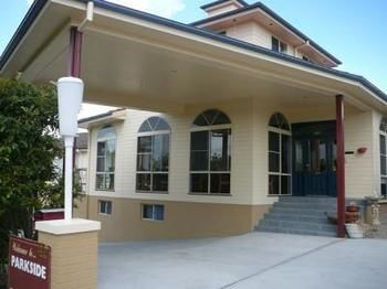 Lithgow Parkside Motor Inn - Tweed Heads Accommodation