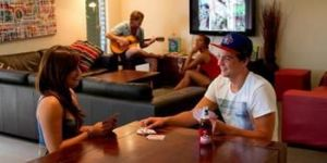 Noosa Flashpackers - Hostel - Tweed Heads Accommodation