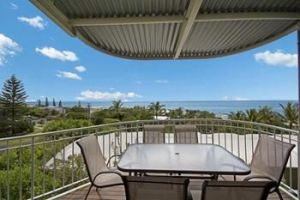 Andari - Tweed Heads Accommodation