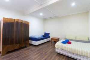 The Village Glebe - Hostel - Tweed Heads Accommodation