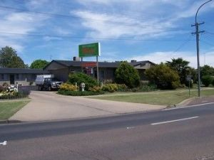 Motabelle Holiday Units - Tweed Heads Accommodation