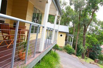 3 Kings Bed and Breakfast - Tweed Heads Accommodation