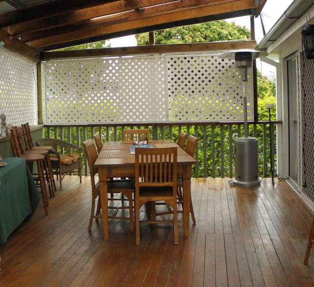 Manly Peninsular - Tweed Heads Accommodation