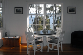 Inspirations On Bruny - Tweed Heads Accommodation