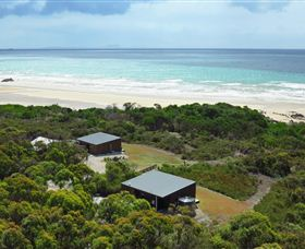 Rocky Cape Retreat - Tweed Heads Accommodation