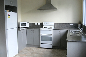 The Mill House - Tweed Heads Accommodation