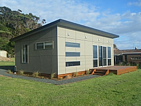 Boat Harbour Beach Holiday Park - Tweed Heads Accommodation