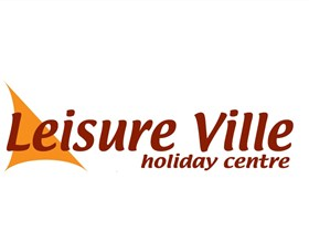 Leisure Ville Holiday Centre - Tweed Heads Accommodation