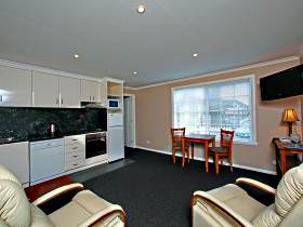 Abbey's On Church - Tweed Heads Accommodation