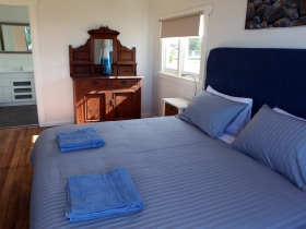 Seaview House Ulverstone - Tweed Heads Accommodation
