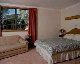Bridport Bay Inn - Tweed Heads Accommodation