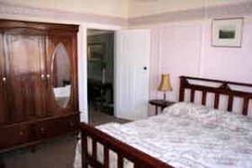 King Island Green Ponds Guest House  Cottage BB - Tweed Heads Accommodation