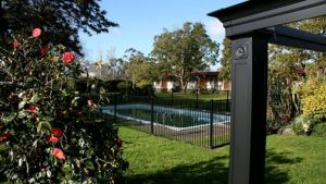 Captains Lodge International - Tweed Heads Accommodation