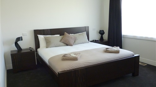 Otway Gate Motel - Tweed Heads Accommodation