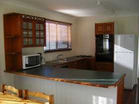 By The Bay - Tweed Heads Accommodation