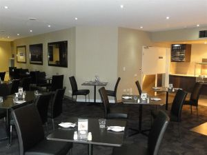Riverside Hotel South Bank - Tweed Heads Accommodation