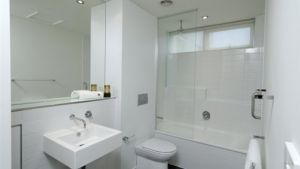 Punthill Apartment Hotels - Williamstown - Tweed Heads Accommodation