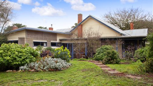 Galwiji Homestead - Tweed Heads Accommodation