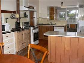 Hillocks Drive Bush Camping - Tweed Heads Accommodation