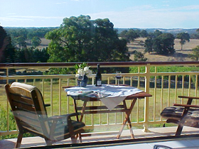 Mount Bold Estate - Tweed Heads Accommodation