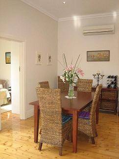 City West Accommodation - Tweed Heads Accommodation