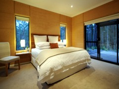 Jarrah Grove Retreat - Tweed Heads Accommodation