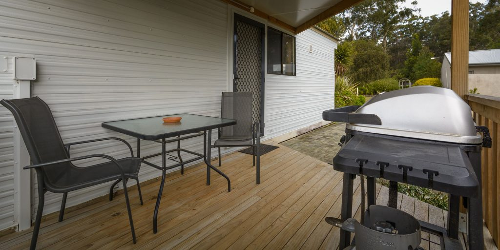 Secura Lifestyle Countryside Kalaru - Tweed Heads Accommodation