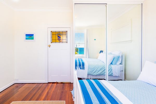 The Star View Central - Tweed Heads Accommodation