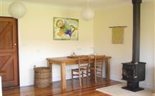 Avalon River Retreat - Tweed Heads Accommodation