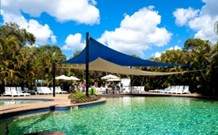 BIG4 Tweed Billabong Holiday Park - South - Tweed Heads Accommodation