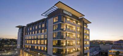 Rydges Campbelltown Sydney - Tweed Heads Accommodation